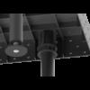 Kép 5/10 - Vector Dragon hegesztő leszorító asztal VS-WT Lv8mm 28mm furatok 2400x1000x8mm 6db lábbal
