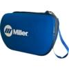 Kép 4/4 - Légszűrő maszk Miller LPR-100 HALF maszkhoz kis hordtáska 283374