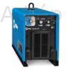 Kép 1/2 - Miller Dimension 650 nagy ipari inverteres hegesztő áramforrás,15-815A,650A/100%Bi, MIG,MMA,Cell,TIG-Lift,Gyökfaragás   29015507