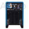 Kép 2/2 - Miller Dimension 650 nagy ipari inverteres hegesztő áramforrás,15-815A,650A/100%Bi, MIG,MMA,Cell,TIG-Lift,Gyökfaragás   29015507