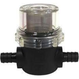 Miller FILTER.IN-LINE LOW PROFILE 100 vízhűtőkörökhöz Hydracool 270,Coolmate 1.3   166564