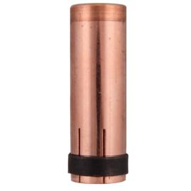 Gázterelő  MIG511  500W (511) 20.0mm   IWELD