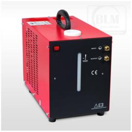 Heg. vízhűtő kör BLM 9Liter (230V)
