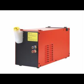 LORCH vízhűtőkör, water-cooling unit WUK 7 AVI k-hoz