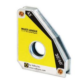 Mágnes hegesztéshez StrongHand MS346-C (40kg max húzó erő, 113 x 98 x 23 mm) Szögek:30° 45°, 60° 90° (0.8 kg)
