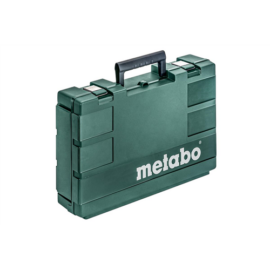 METABO Műanyag koffer MC20 neutral (623854000)