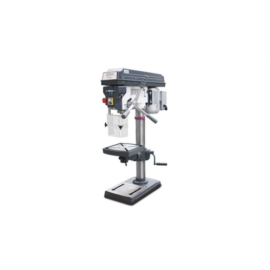 Optimum  Fúrógép OPTIdrill D 23Pro (400 V)  3003020