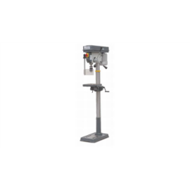Optimum  Fúrógép OPTIdrill B25 (átm.20mm/ 550W (400V))  3008253