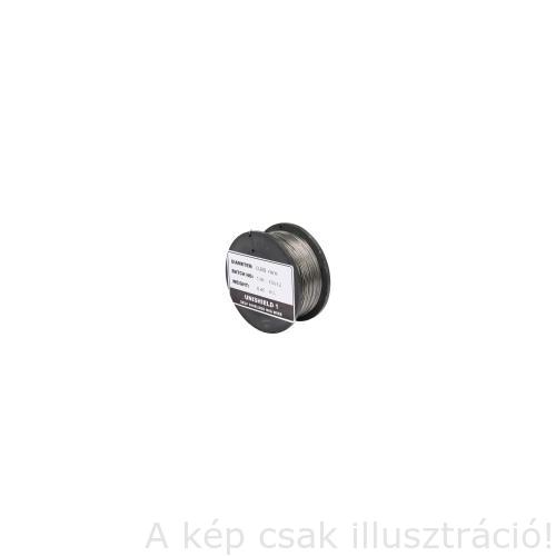 MIG Önvédő porbeles huzal 0,8mm/0,9kg 'KENNEDY' KEN8871640K