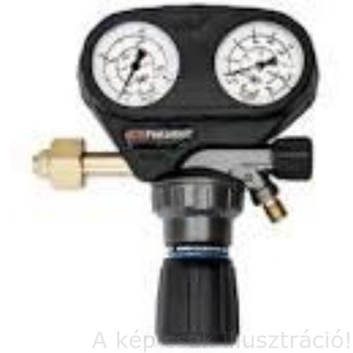 Reduktor Hélium ProControl 10/16 bar G1/2″ G1/4″ Hollandi,tömlővég (PCARV0729)