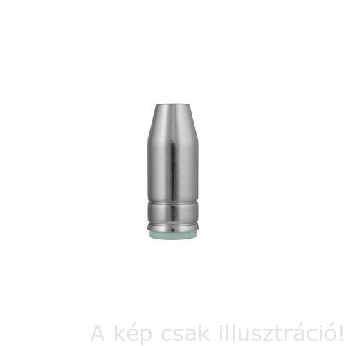 Gázterelő (P250) 11,5/57mm Iweld szűkített 800CN25011