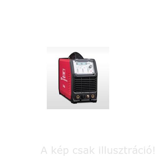 Heg. inverter BLM Pro Smart TIG 2600 DC Pulse (250A/60%)VRD, test és AVI/MMAkábelekkel+Ajándél BLM V4 RC GN auto pajzs Akció!