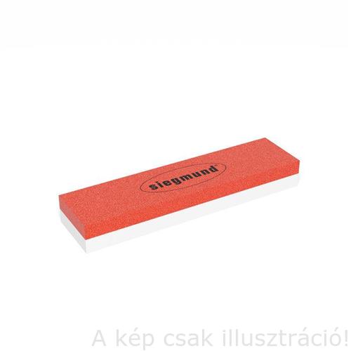Siegmund Csiszolókő150x50x25 (2-000942)