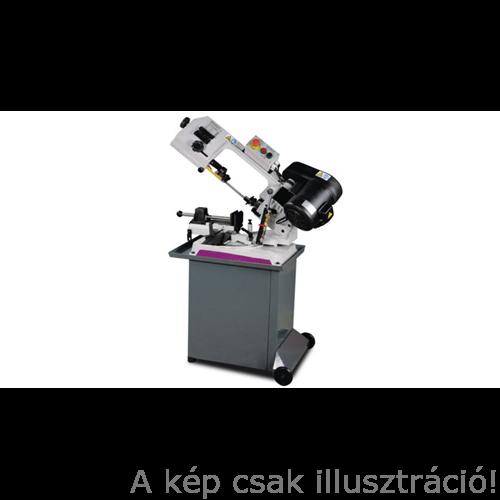 Optimum  Szalagfűrészgép OPTIMUM S131GH (1,1 kW/230V)  3300131