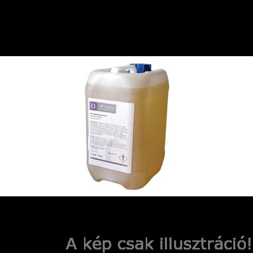 Hűtőfolyadék koncentrátum OPTIMUM 5l/kanna 1:10-ben hígítható 3601752