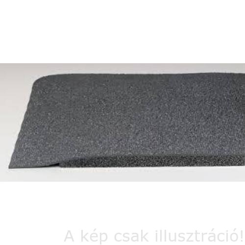 Hegesztő szőnyeg, alátét GCE THERMAL MAT HELIOS 210x290mm 1000℃- ig, azbeszt és kerámia mentes
