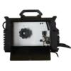 Kép 4/5 - MIG/MAG Heg. gép Iweld GORILLA POCKETMIG 225 Synergic(MIG/BKI) invertres,230V,(D200/5kg,190A-60%,3m-es pisztoly,kábelekkel) 800MIG225SYN