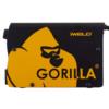 Kép 4/5 - Heg. inverter IWELD GORILLA MICROFORCE 120 VRD (110A-60%Bi,230V±15%) test és munka kábelekkel, papír dobozban 80MROFRC120