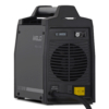 Kép 2/3 - Heg. inverter IWELD HD 200 MULTIARC 8HD200MTARC