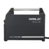 Kép 3/3 - Heg. inverter IWELD HD 200 MULTIARC 8HD200MTARC