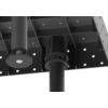 Kép 8/14 - Vector Dragon hegesztő asztal VS-WT Lv6mm 16mm-es furatokkal 1400x1000x6mm D16 4db lábbal l Akciós pld. raktárról! ***