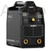 Kép 1/3 - Heg. inverter IWELD HD 200 MULTIARC 8HD200MTARC