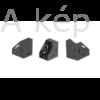 Kép 1/2 - Vector Dragon    Derékszög    650 x 250 x 50    6 mm    VS-WA-DSZ-6525-LV6