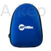 Kép 1/4 - Légszűrő maszk Miller LPR-100 HALF maszkhoz kis hordtáska   283374