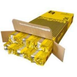 OK 74.78 2,5x350mm ESAB bázikus bevonatú elektróda 0,6kg/csomag,5,4kg/karton (E9018-D1) Növelt szilárdságú 600MPa-ig