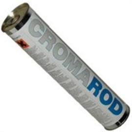 Inox R309MoL-17 (23/12/2) 3,25x350mm Elga Cromarod 309MoL (3kg/cs.) vegyeskötés,nehezen hegeszthető acélokhoz