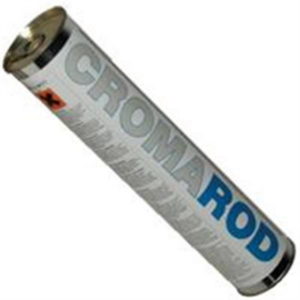 Inox R308L-17 2,5x300mm (19/9) Elga Cromarod 308L(2,5kg/cs.,227db/doboz)