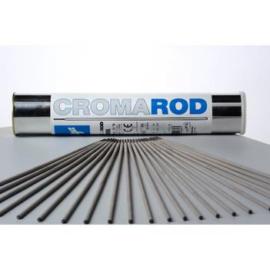 Inox R309MoL-17 (23/12/2) 2,5x300mm Elga Cromarod 309MoLP (1,36kg/cs.=80sz.)74332504 DryPack vegyesköt,nehezen heg. acélokhoz,1050C hőálló