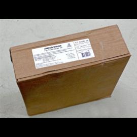 MIG felrakó porbeles huzal FILTUB DUR16 1,2mm (57-62 HRC keménység) 15kg/cs