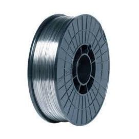 MIG AlMg5 1,0 2kg/cs huzal (5356) AluMat/ELBOR