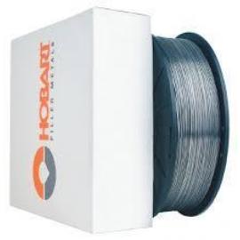 MIG Önvédő porbeles huzal 1,2mm/4,5kg D200-as HOBART FCW Fabshield 21B