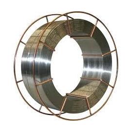 SG3 (EN440:G4Si1) 1,2mm 15kg/cs hegesztő huzal DT-SG3 rezezetlen, precíziós, D300
