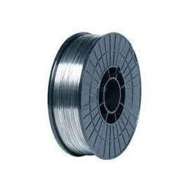 MIG 310 DT.1.4842 (G 25 20; AWS A5.9 ER310) 1,0mm 5kg/cséve, D200, 1200C-ig hő és reveálló hegesztőhuzal Dratec