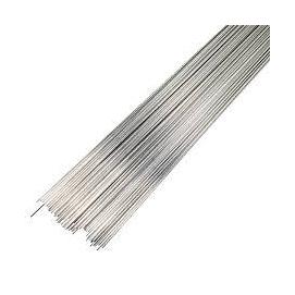 TIG AlSi 12 2,0x1000mm pálca (10kg/cs) AluMat/MIGAL.CO