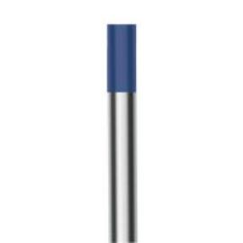 Volfrám elektróda WL20 (kék) 2,4x175mm   IWELD   800CB24175