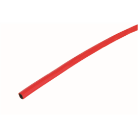 Tömlő ACETILÉN 6,3x3,5mm (GCE) Semperit gumis (50m/tekercs) RH014000-50