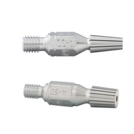 Vágófúvóka belső  A-SD 60-100mm gépi     GCE   14001222