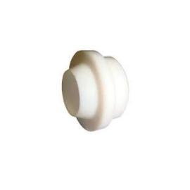 AVI/TIG teflon szigetelő gázlencséhez SR17/18/26   GCE   401P171000