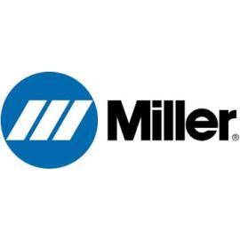 Miller AVI/TIG kerámia gázlencsés nagy(jumbó) 10-es W310-hez 53N88