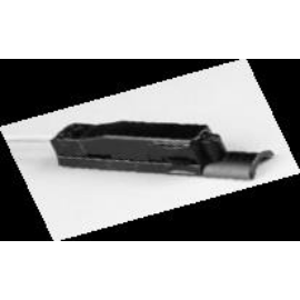 Miller távirányító, kézi RCCS 14 /8 m (26.5 ft.), AVI pisztolyokra erősítve 14 pólusú csatlakozóval (5 bek pont),   043688