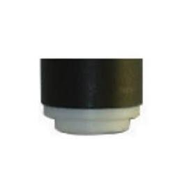 Miller AVI/TIG Weldcraft™ szigetelő gyűrű 22-es automata pisztolyhoz/ Replacement Gasket Insulator For 22 TIG Torch 22-10