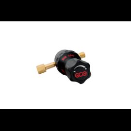 """Gázmegtakarító szelep állítható  GS40A 30 BAR G1/4""""     GCE   F21310005"""