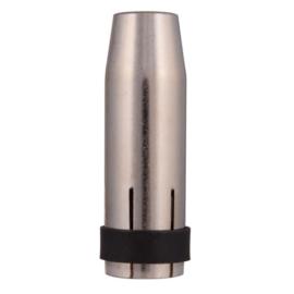 Gázterelő (P240) 12,5mm Iweld  (800CN24012)