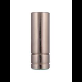 Gázterelő (P200) 16/53mm egyenes 10 db/ cs. 800CN15016
