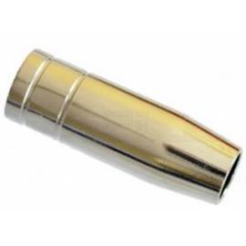 Gázterelő (P200)  9,5/53mm   szűkített  10db/cs. IWELD 800CN15095