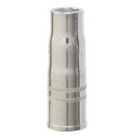 Gázterelő 400A M20/80mm menetes szigetelő gyűrűvel  ESAB kompatibilis 800CPSF400